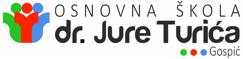 Osnovna škola dr. Jure Turića