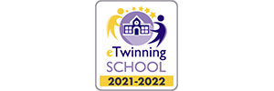 Logo https://os-gospic.hr/images/uploads/etwinning-school.png