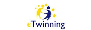 Logo https://os-gospic.hr/images/uploads/etwinning.jpg