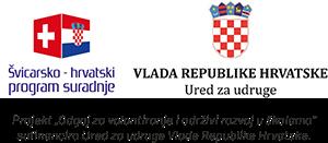 Logo https://os-gospic.hr/images/uploads/odgoj-za-volontiranje-i-odrzivi-razvoj-u-skolama.png