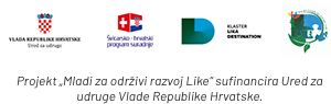 Logo https://os-gospic.hr/images/uploads/projekt-mladi-za-odrzivi-razvoj-like-sufinancira-ured-za-udruge-vlade.png
