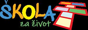 Logo https://os-gospic.hr/images/uploads/skola-za-zivot-logo.png
